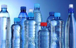 فاز دوم افزایش قیمت آبمعدنی؛ هر بطری۱۰۰۰ و ۱۶۰۰تومان شد