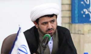 تناقضگویی در شان مدیران و مسئولان نظام مقدس جمهوری اسلامی نیست