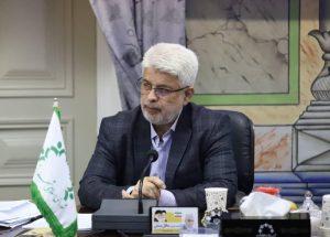 لزوم فعالیت شورایاری ها در راستای پیگیری مطالبات شهروندان