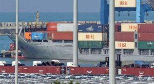 ممنوعیت واردات یک هزار و ۳۳۹ قلم کالا بازنگری می شود