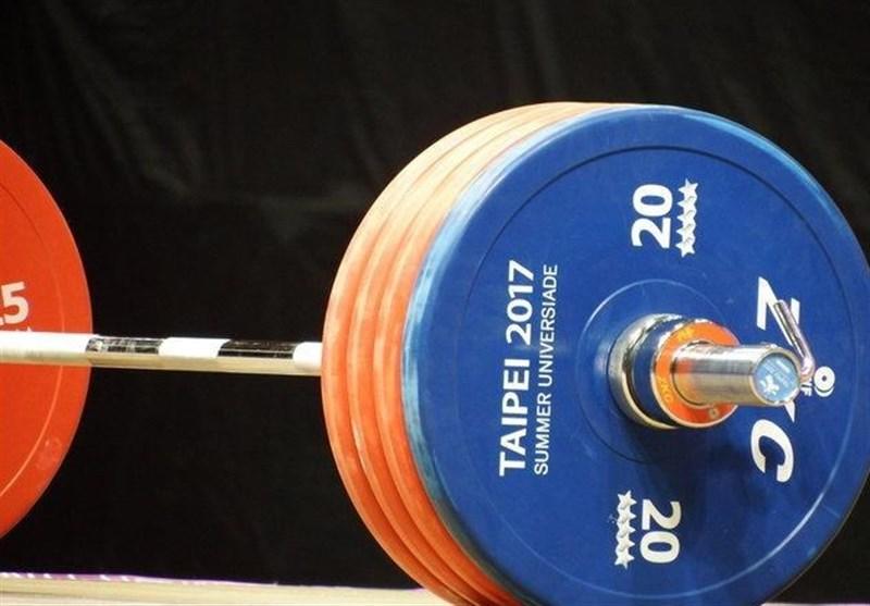 امکانات مخصوص وزنهبرداری در اختیار بانوان ورزشکار گیلانی قرار میگیرد