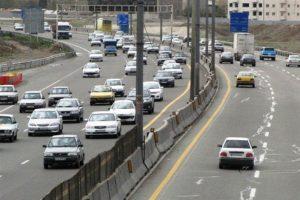 تهرانیها و کرجیها رکورددار سفر تعطیلات فعلی/ مازندران و گیلان بیشترین مقصد سفرها