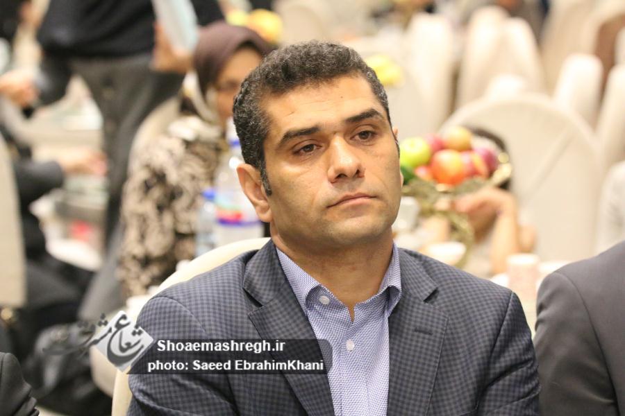 نگاهی به ۱۰ ماه و ۲۴ روز ثبات مدیریتی در دوران سرپرستی علی بهارمست
