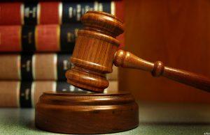 مراقبت از کودکان و سالمندان، مجازات جایگزین حبس متهم گیلانی