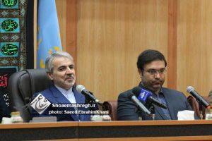 دولت پنج بسته حمایتی از مردم تدوین کرده است
