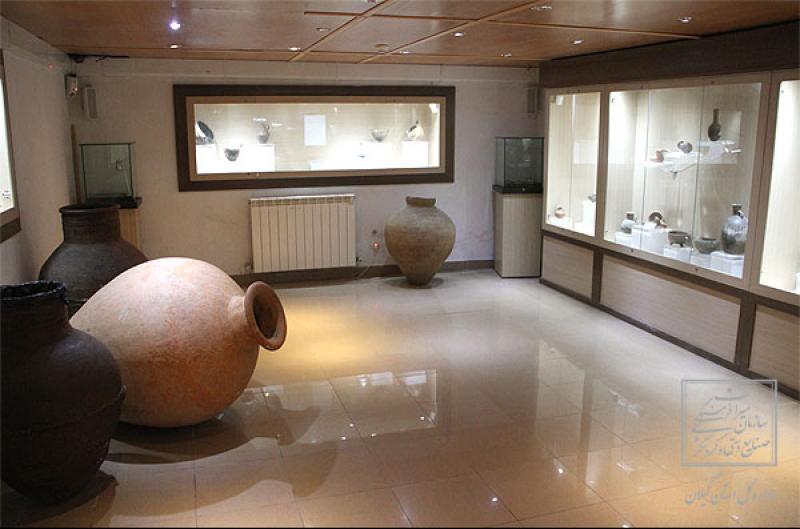 امروز؛ بازدید رایگان از موزهها و اماکن فرهنگیتاریخی