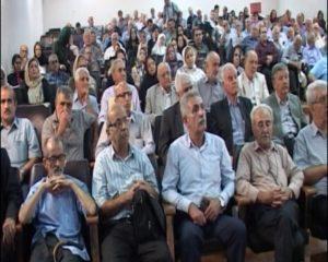 پرداخت وام با سود چهار درصدی به بازنشستگان کشوری گیلان