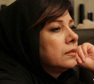 دبیر انجمن زنان روزنامه نگار ایران در استان گیلان منصوب شد