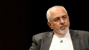 ظریف: ایران ممکن است غنی سازی اورانیوم را افزایش دهد