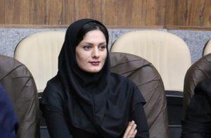 انتصاب مشاور رسانه ای و مسئول کمیته فرهنگی هیئت کبدی لاهیجان
