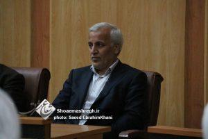 لاریجانی میخواست ربیعی استیضاح شود/ هرگز از استیضاح وزیر آموزش و پرورش منصرف نشدهام