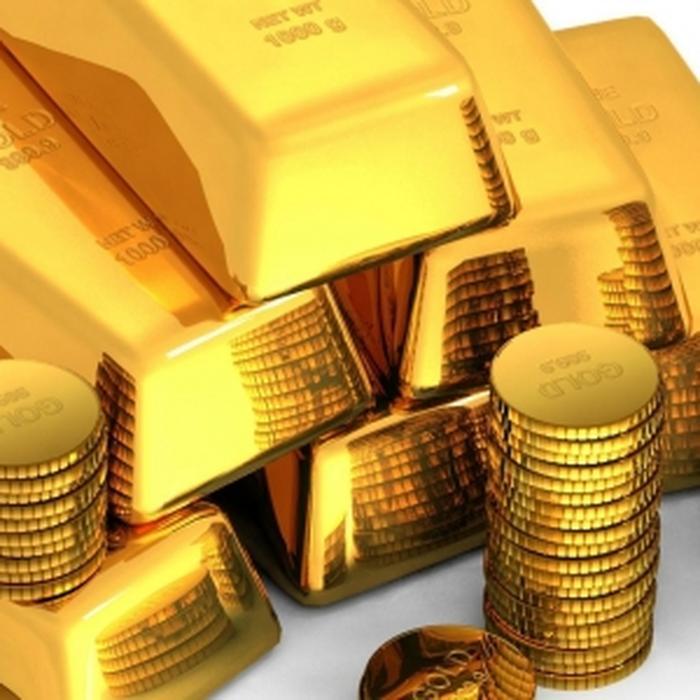 نرخ سکه و طلا در بازار رشت امروز ۱۴ شهریور ۹۷