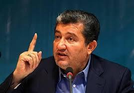 به زودی سران مفسدان اقتصادی در میدان آزادی اعدام میشوند