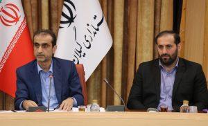 مرز مشترک ایران و آذربایجان به پویایی در مبادلات مرزی برسد