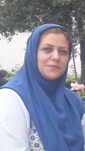 اگر دیندار نیستید لااقل آزاده باشید؛ نگاهی بر هجمه های رسانه ای علیه ریاست اداره ارشاد لاهیجان