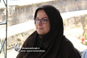 انتقال ۵۲۵ هزار برگ از اسناد اداره کل راه و شهرسازی استان به آرشیو ملی گیلان