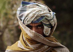 گروه «الاهوازی» را بیشتر بشناسید/ مدعیان دفاع از خلق عرب، باز هم به روی اعراب آتش گشودند