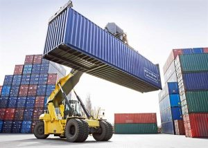 صادرات ۲۷ میلیون دلاری شرکتهای تعاونی گیلان به ۱۷کشور دنیا