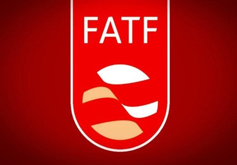 تصویب لایحه مهم CFT در مجلس شورای اسلامی