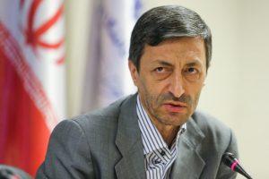 همه موظفیم به دولت روحانی کمک کنیم/ دولت روحانی، کمک رسانی به مجموعه زیر پوشش امداد را به سه برابر افزایش داده