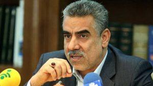پذیرش CFT شرط خارج شدن ایران از لیست سیاه/ دولت همچون برجام فرصتهای CFT را از دست ندهد