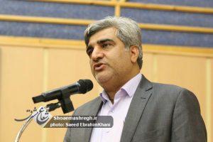 اقدامات نظارتی در استان فارغ از نگاه سیاسی است