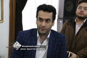 دومین یادواره شهدای ورزشکار رشت و سومین سالگرد شهید مدافع حرم، سجاد طاهر نیا برگزار می شود