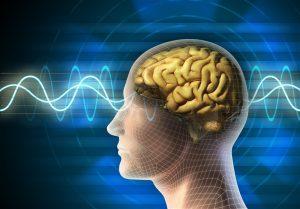 ۲۰ درصد از جمعیت گیلان از اختلالات روانی جدی رنج میبرند