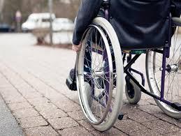 شهرهای گیلان برای استفاده معلولان مناسبسازی میشوند