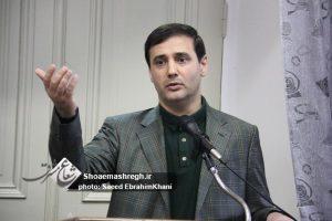 ۱۱ تهدید زیست محیطی در استان گیلان شناسایی شد