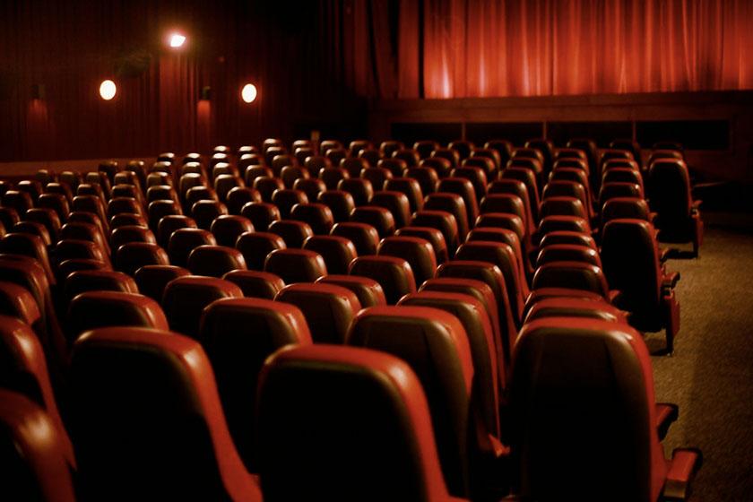 سینماهای گیلان از عصر جمعه باز می شوند