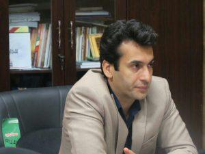 """برگزاری طرح برنامه رادیویی""""همشهری سلام """"توسط سازمان فرهنگی اجتماعی و ورزشی شهرداری رشت"""