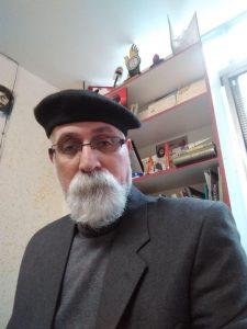 راز پول های کثیف و عصبانیت برخی از دکتر ظریف در چیست؟