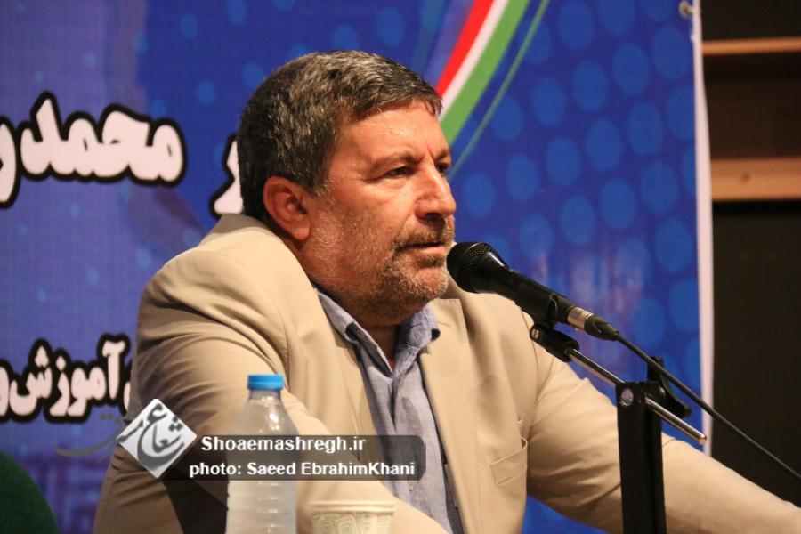 جهانگیری و عارف در ۱۴۰۰ کاندیدا میشوند/دولت روحانی «بیحس» شده است
