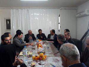 دویست واحد تولیدی گیلان فاقد شورای اسلامی کار هستند/ ۵۰ درصد کارگران استان موفق به دریافت سهام عدالت نشدهاند