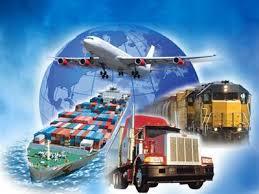 زیرساختهای حمل و نقلی در جذب گردشگر موثر است