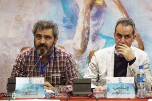 طرح «پویش تئاتر شهرهای ایران با رویکرد آموزش » سال آینده کلید می خورد