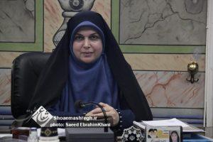 انتقاد از عملکرد سازمان پسماند شهرداری رشت/ حقوق کارگران شرکتی پرداخت شود