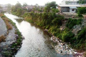 زرجوب در اولویت اول احیای رودخانهها | برگزاری مسابقه طراحی حاشیه رودخانه زرجوب رشت