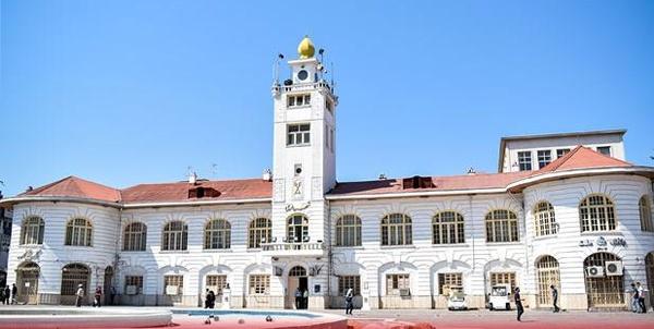 بودجه سال ۹۸ شهرداری رشت ارائه شد