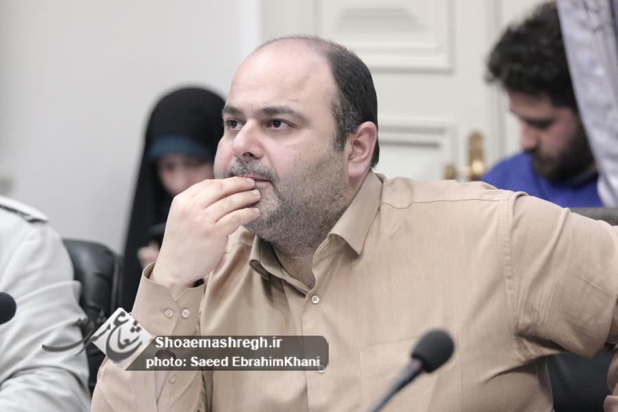 فضای فرهنگی شهر رشت متحول می شود/ اجازه واگذاری اسناد مشروطه به تبریز داده نمی شود