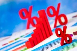 سود سپردههای بانکی «ماهشمار» میشود