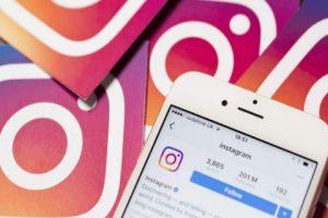 حکم قضایی فیلترینگ اینستاگرام صادر شده است