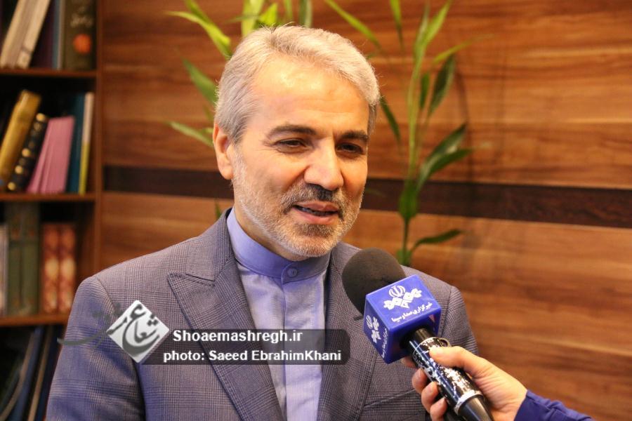 عیدی کارمندان و بازنشستگان با حقوق بهمن ماه پرداخت میشود