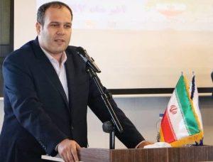 احداث خیابانی جدید در مرکز شهر لاهیجان آغاز شد