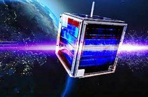 ماهواره پیام در مدار قرار نگرفت