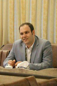شهردار لاهیجان از بازگشایی جزیره استخر این شهر خبر داد