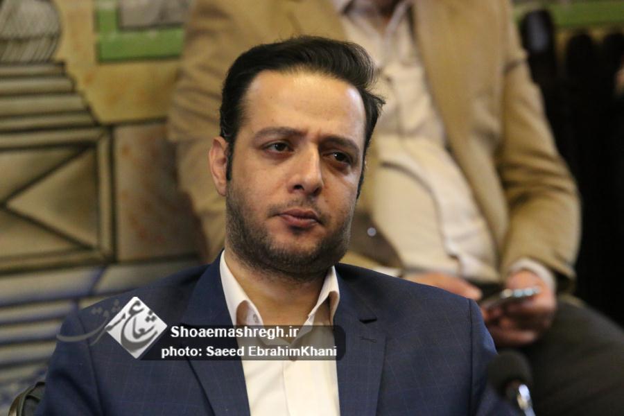 جزییاتی از ۷۰۰ پرونده شهرداری رشت در دیوان عدالت اداری!