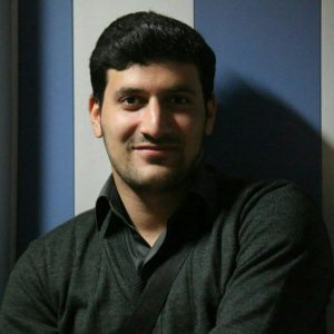 نگاهی به شکاف طبقاتی در ایران