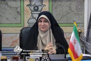 خبرهای خوش شورا و شهرداری برای شهروندان در آستانه نوروز